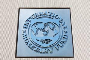 IMF باردیگر پیشبینی خود از رشد اقتصادی جهان را کاهش داد