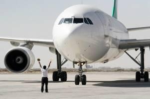 راهاندازی پروازهای ترکیه از فردا + جزئیات