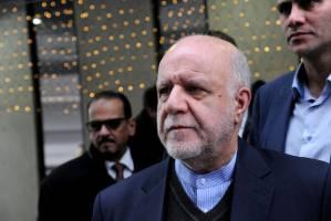 علت تحریم ناخداهای ایرانی