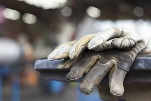 ۳ماه از سال گذشت؛ پیشنهاد افزایش حق مسکن کارگران روی میزدولت ماند