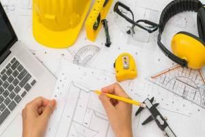 تعیین حق الزحمه خدمات مهندسی تا اطلاع ثانوی از دستور کار خارج شد