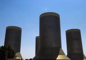 کدام نیروگاهها امسال بازنشسته میشوند؟