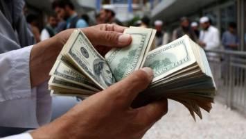 رابطه افزایش نرخ ارز و تورم