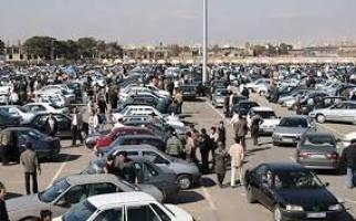 راهکارهای سه گانه اصلاح بازار خودرو