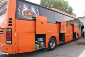 کلاهبرداری از رانندگان اتوبوس به اسم وام ۶ میلیون تومانی کرونایی!