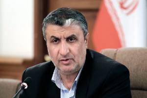 سقف افزایش اجاره بهای تهران، ۲۵ درصد
