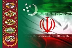 محکومیت سنگین گازی ایران