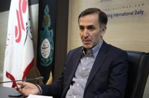 کارت بازرگانی صادرکنندگانی که رفع تعهدات ارزی نکنندتعلیق میشود