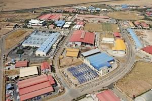 راهاندازی مجدد ۲۱۱ واحد غیرفعال در شهرکهای صنعتی