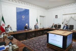 دستور به وزیر اقتصاد برای تسهیل شرایط ورود شرکتهای فعال در حوزه اقتصاد دیجیتال به بورس