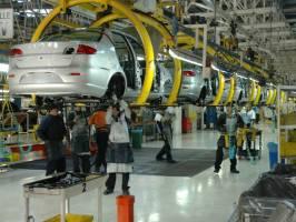 وانت و تراکتور نقطه مثبت تولیدات خودرویی