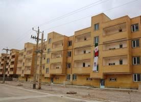 شاخص قیمت نهادههای ساختمانی ۱۷.۳ درصد رشد کرد
