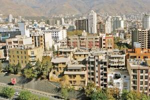 معامله آپارتمان در بورس املاک و مستغلات