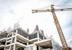 هزینه ساخت هر مترمربع ساختمان از ۱.۶ تا ۳.۳میلیون تومان تعیین شد