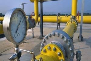 تولید گاز آمریکا ۷ درصد افزایش یافت
