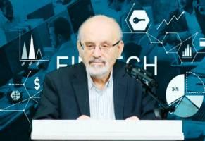 ریسک بالای صفر شدن ارزش سرمایه گذاریدر ایران
