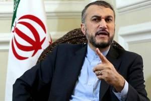 ایران با تکیه بر توانمندیهای خود از تحریمها عبور میکند