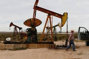 قیمت سبد نفتی اوپک ۴ دلار افزایش یافت