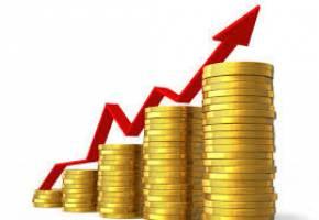 حباب ۷۴۰ هزار تومانی در بازار سکه