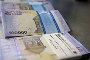 مانده سپردههای بانکی در سال قبل ۳۱ درصد افزایش یافت