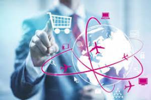فروشگاههای اینترنتی ملزم به اعلام به روز قیمت و موجودی کالا شدند