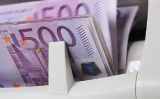 گواهی سپرده یورویی؛ تعهدی برای دولت بعد