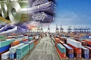 مشکل بنگاههای صادراتی کوچک و متوسط بررسی و مرتفع میشود
