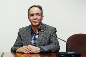 وزارت صمت و نفت ترمز ارز را بكشند
