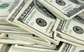 قیمت دلار ۱۶ تیرماه ۱۳۹۹ به ۲۱ هزار و ۸۵۰ تومان رسید