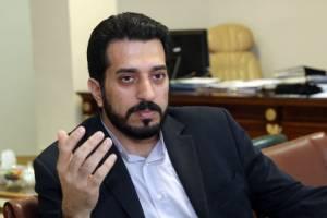 چرا نقدینگی در ایران افزایش یافت؟