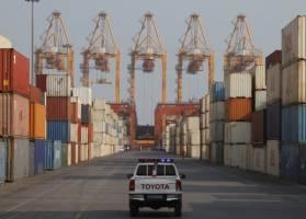 صادرکنندگانی که رفع تعهدارزی نکنند کارت بازرگانیشان ابطال میشود