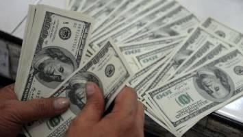 قیمت دلار ۱۷ تیرماه ۱۳۹۹ به ۲۱ هزار و ۶۵۰ تومان رسید
