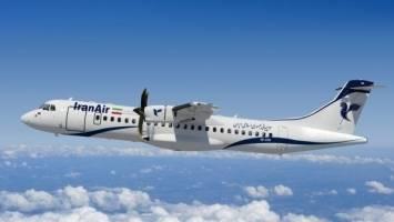 پرواز فوقالعاده به بلاروس برای بازگرداندن ایرانیان و دانشجویان