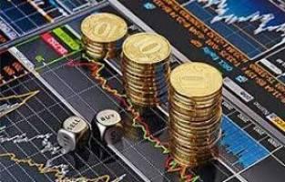 سرمایهگذاران کدام بازار بیشترین سود را بردند؟