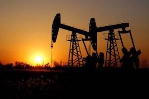 قیمت نفت خام سنگین ایران ۲۶ دلار کاهش یافت