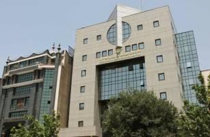 مهلت برگزاری مجامع شرکتهای بورسی تا ۶۰ روز دیگر تمدید شد