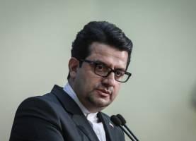 آمریکا با ترور شهیدسلیمانی اصول بنیادین حقوق بین الملل را نقض کرد
