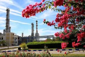 اقتصاد تولید پروپیلن از گاز ومتانول زیرذره بین