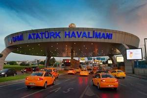 تبلیغات تورهای ترکیه غیرواقعی است
