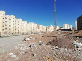 بهارستان به دنبال پیچیدن نسخه دوم مسکن مهر