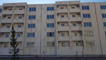 دلایل نابهسامانی بازار مسکن از نگاه رئیس کمیسیون عمران مجلس