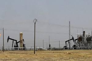 تاخیر ۴ ساله در امضای قرارداد میدان نفتی یاران