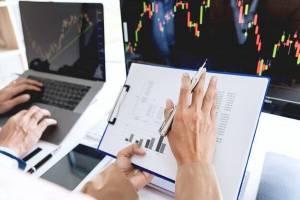 شایعه توقف فروش صندوق ETF دوم و سوم تکذیب شد