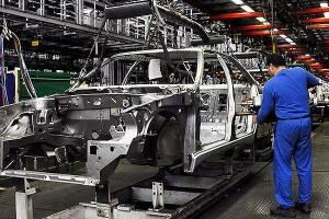 20 درصد لوازم یدکی خودرو در بازار تقلبی است