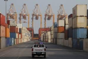 محدودیت تجارت مرزی ناشی از کرونا فقط با دو کشور وجود دارد