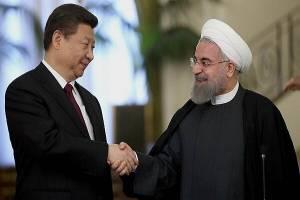 امضای سند همکاری با چین چقدر منافع ایران را تامین میکند؟