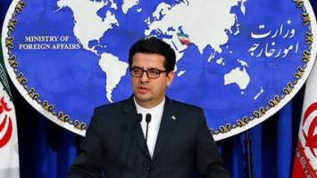 ارجاع جسد «قاضی منصوری» به دادگاهی در رومانی