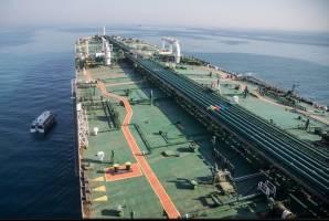 تجربه موفق فروش فراوردههای نفتی در بورس