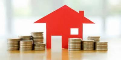 تعیین قیمتهای دلخواه در بازار مسکن