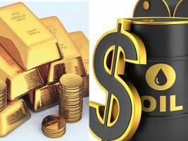 برندگان و بازندگان بازار کالا در شش ماه گذشته